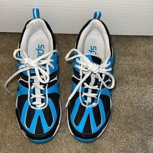 Speedo Woman Sneakers size 8